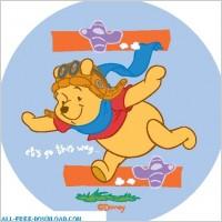 Link toWinnie the pooh pooh 056