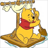 Link toWinnie the pooh pooh 067