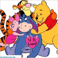 Link toWinnie the pooh poohgroup 001