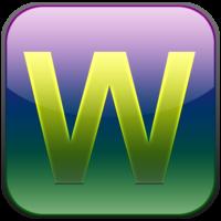 Link toWinrar-alternative-icon
