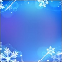 Link toWinter backgrounds