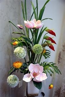 Link toWinter jasmine bonsai hd pictures
