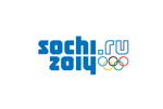 Link toWinter olympics in sochi vector