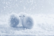Link toWinter snow picture download