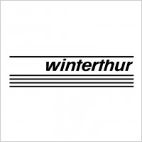 Link toWinterthur 1 logo