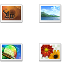 Link toWinxp image icons
