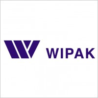 Link toWipak logo
