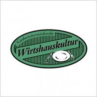 Link toWirtshauskultur logo