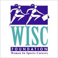 Link toWisc logo