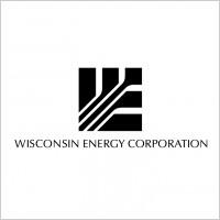 Link toWisconsin energy 0 logo