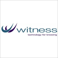 Link toWitness logo