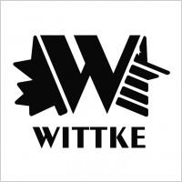 Link toWittke logo