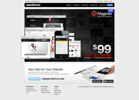 Link toWizardthemes $99 get all theme