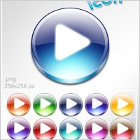 Link toWmp 11 icon icons pack