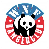 Link toWnf rangerclub logo