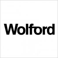 Link toWolford logo