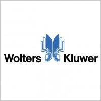 Link toWolters kluwer logo