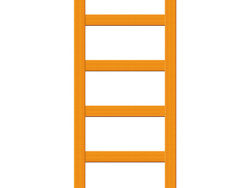 Link toWood ladders picture material