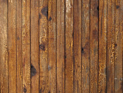 Link toWood plank background hd picture material-2