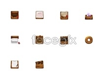 Link toWood small icons