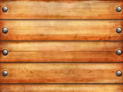 Link toWooden planks and nails 5 hd pictures