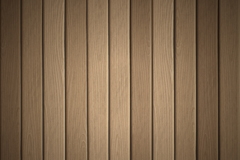 Link toWooden striped background vector