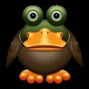Link toWoofie adium icons