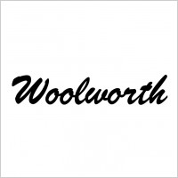 Link toWoolworth logo