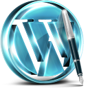Link toWordpress lovers icons