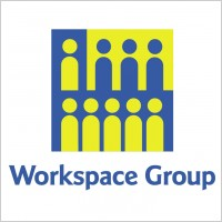 Link toWorkspace group logo