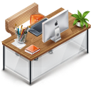 Link toWorkspace icons