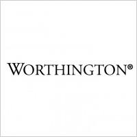 Link toWorthington logo