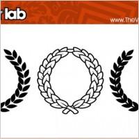 Link toWreaths