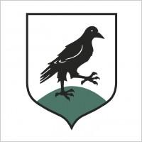 Link toWronki logo