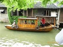 pictures zhejiang Wuzhen,