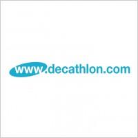 Link toWwwdecathloncom logo