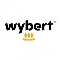 Link toWybert logo