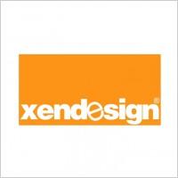 Link toXendesign logo