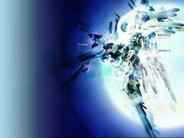 Link toXgp:angel 2ndarrival wallpaper