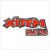 Link toXitfm logo