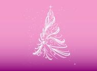 Link toXmas tree vector free
