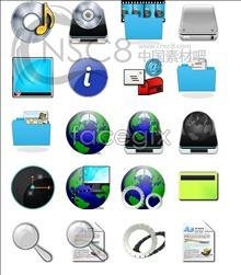 Link toXp desktop icon