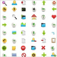 Link toXp themed icons icons pack