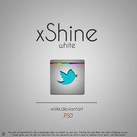 Link toXshine white
