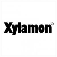 Link toXylamon logo