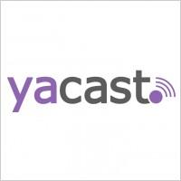 Link toYacast logo