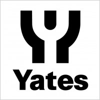 Link toYates logo