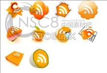 Link toYellow css desktop icons