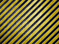 Link toYellow diagonal plate hd pictures