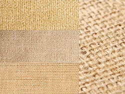 Link toYellow linen fabric backgrounds hd photo (4p)